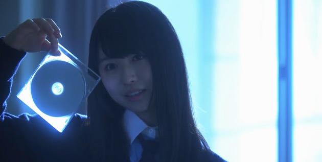 http://46-news.blogspot.com/2016/09/making-of-tokuyama-daigoro-wo-dare-ga.html