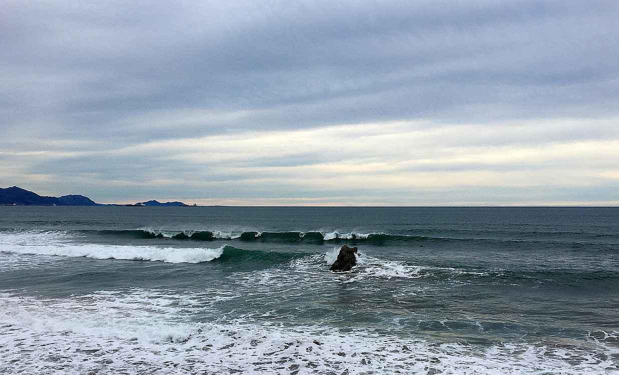 surf sopela 02
