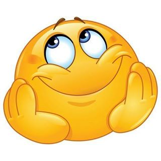 """We have a great Application """"TALKING SMILEYS"""" for iPhone and iPad with 100's animated smileys and emoticons that you can share with friends on Facebook, ..."""