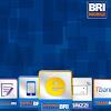 Cara Aktivasi Aplikasi BRI iBanking Mobile Mudah Dan Cepat