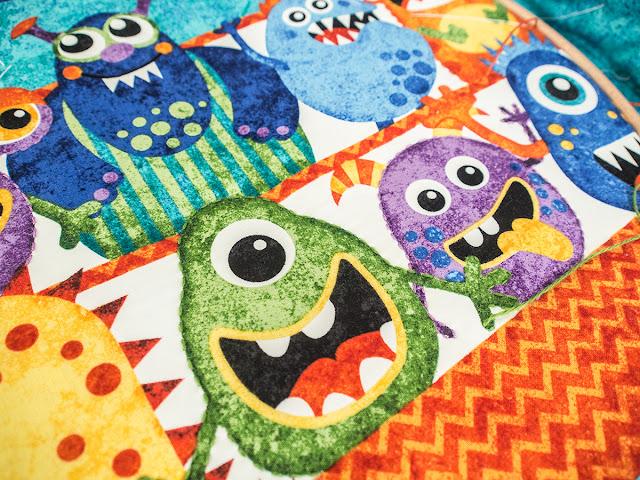 coseturopa, handmade, handquilting, acolchado a mano, patchwork, quilt, modern