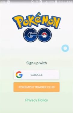 pokemongo kaise android mobile me install karte hai hindi 14