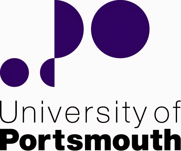 University of Portsmouth Science Scholarships
