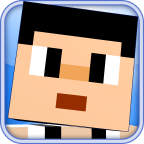 The Blockheads APK For Android - Game Petualangan Seru