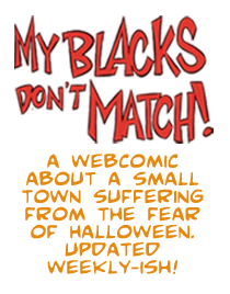 READ MY WEBCOMIC!