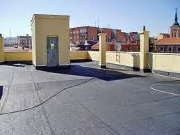 reforma en malaga terrazas