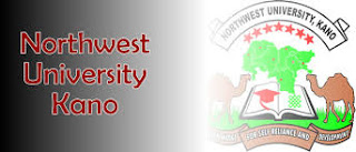Northwest University Kano's Post UTME/Direct Entry Screening, Cut Off Mark, And Date Out