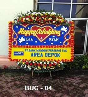 Toko Bunga Balaraja 24 Jam