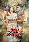 Download Film Happy Putus Anniversary (2017)