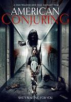 American Conjuring (2016) Dual Audio Hindi 720p BluRay Free Download