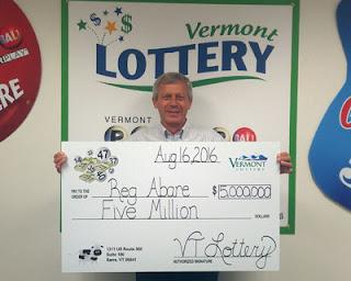 ganador-mega-millions