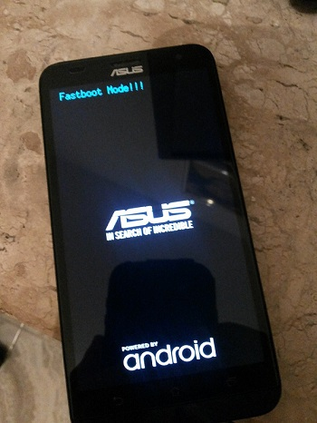 Custom Rom Solutions: How Enable Volte In Asus Zenfone 2 Leser Ze550kl