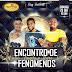 Victor Aragão e Kaso Sério fazem o Encontro de Fenômenos neste domingo (29) no Prime Club em Ruy Barbosa