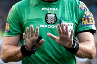 arbitros-futbol-afa