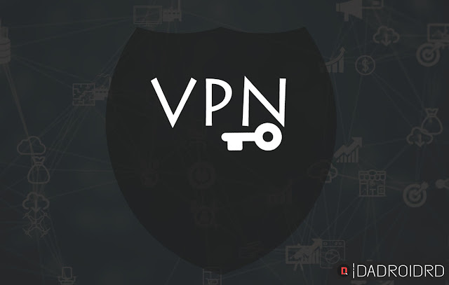 VPN Android, Kekurangan VPN Android, Kelebihan VPN Android