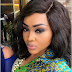 Fans Of Mercy Aigbe Launched At Her On Instagram For Rocking Clothes Without Giving Credit