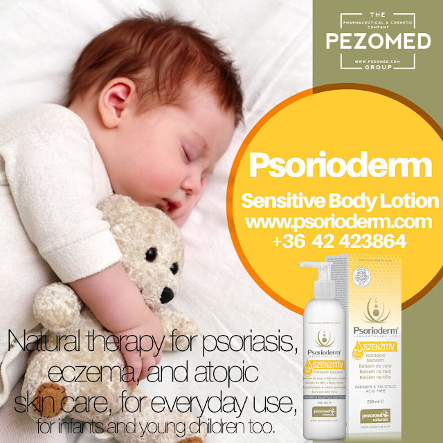 http://www.psorioderm.com/en/about-our-products/psorioderm-sensitive/psorioderm-sensitive-body-lotion:100