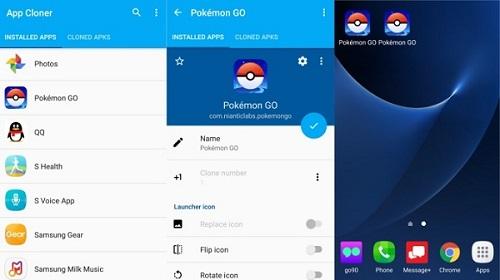 App-Cloner-Premium-Apk