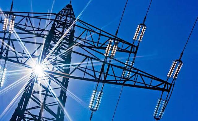 ΔΕΗ: Έρχονται νέες αυξήσεις στο ρεύμα