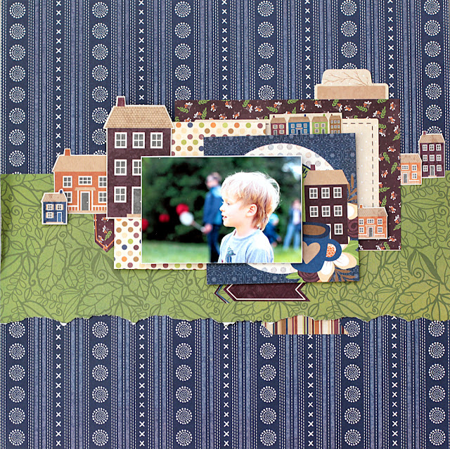 Stay_Awhile_Layout_Elena_March6_01.jpg