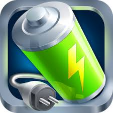 DU Battery Saver V 3.9.9.9.8.2 (2829) APK