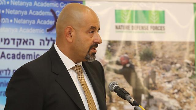 Háromnapos, szigorúan titkos látogatást tett Izraelben a szomszédos Jordánia hadseregének 12 tábornoka
