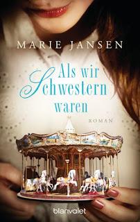 http://www.randomhouse.de/Taschenbuch/Als-wir-Schwestern-waren/Marie-Jansen/Blanvalet-Taschenbuch/e456706.rhd