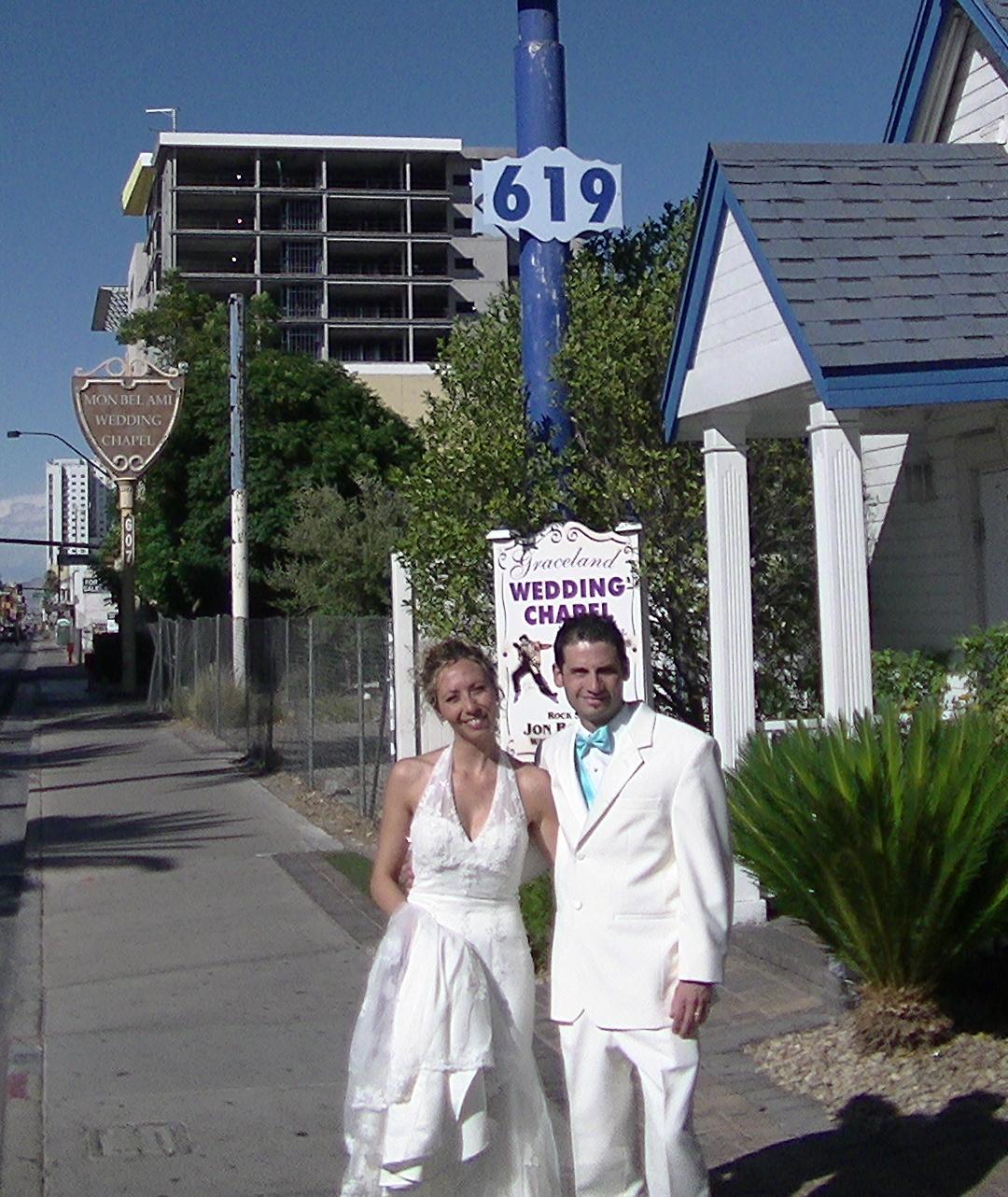 Matrimonio Simbolico Las Vegas : Felici contenti organizzazione eventi e matrimoni