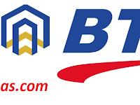 Lowongan Kerja Terbaru Bank BTN Hingga 30 Juni 2017