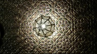 Hotel La Perle du Sud en Ouarzazate