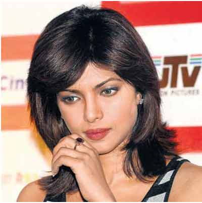 Miraculous Entirely From Heart 3 Indian Hairstyles For Round Faces Short Hairstyles Gunalazisus