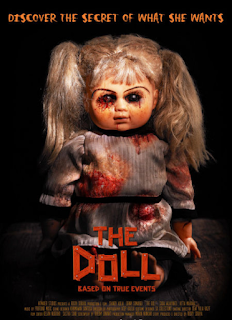 Film the doll 2016, film horror boneka, film horror indonesia, film mystery terbaik, film the doll dowmload, film horor mystery asia terbaru, film horror indonesia, bioskop indonesia, download film the doll 2016 full movie, sinopsis film the doll, aktor the doll 2016, streaming film the doll fulk hd, horror mystery terbaik dunia