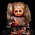 Download Film The Doll 2016 Horor Indonesia Terbaru