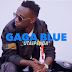 AUDIO MUSIC :  Gaga Blue – Nakupenda | DOWNLOAD Mp3 SONG