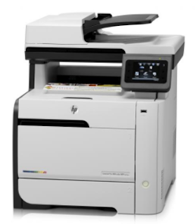Laden Sie HP LaserJet pro 400 M475dw-Treiber für Windows 10, Windows 8, Windows 7 und Mac herunter