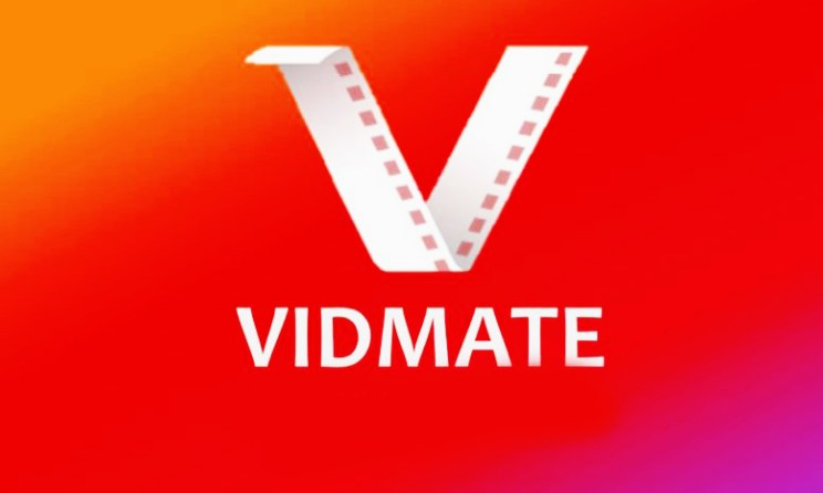 A Comprehensive Guide to Vidmate: The Key to Seamless Video