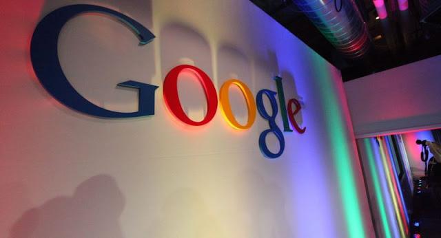 غوغل تطلق خاصية جديدة لـ توظيف الشباب العربي.؟