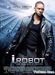 Tôi là Robot - I Robot