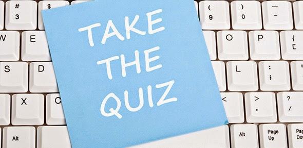Lengkap Modul Tutorial Membuat Quiz di Microsoft PowerPoint