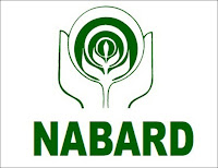 nabard-recruitment-assistant-manager