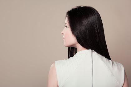 Tips Merawat Rambut Rontok Kering dan Rusak Dirumah