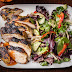 Easy Thai Grilled Chicken Breasts Recipe