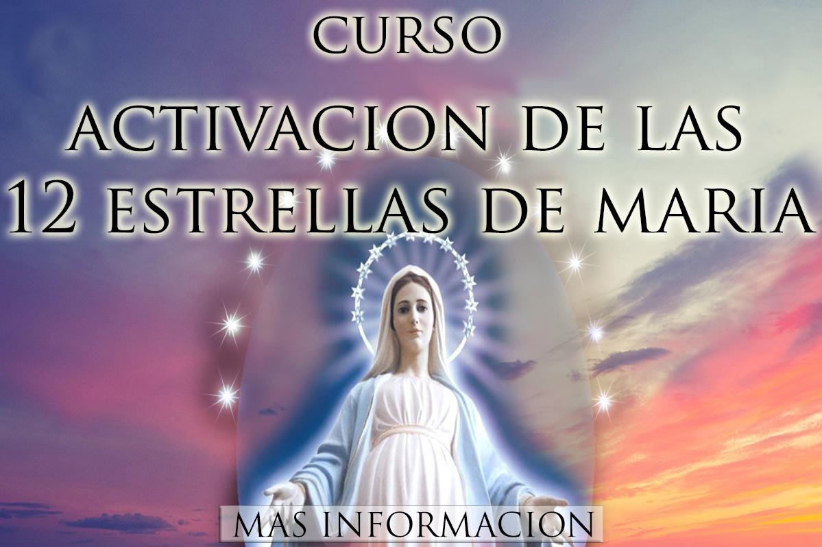 http://www.almasaranterapiasycursos.com/2018/02/CURSO-FLORES-DE-BACH.html