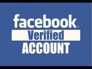 [TUT] Verify FaceBook Full - Cân 080 - 948 - 051