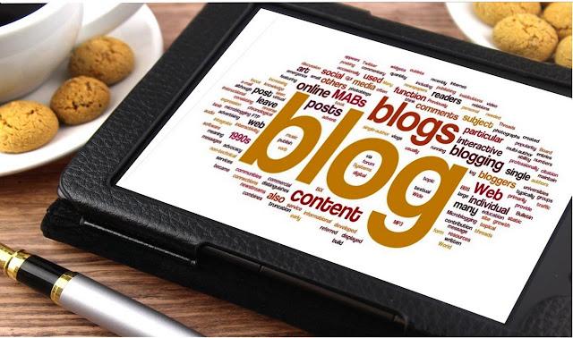 Inilah Cara Cepat Agar Blog Di Halaman Pertama Google !