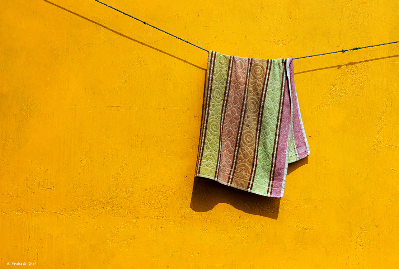 Minimalist photography by prakash ghai for Style minimaliste