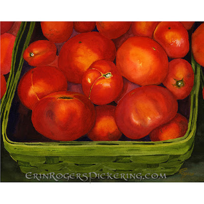 https://www.etsy.com/listing/52286116/red-tomatoes-green-basket-8x10-print?ref=shop_home_active_1