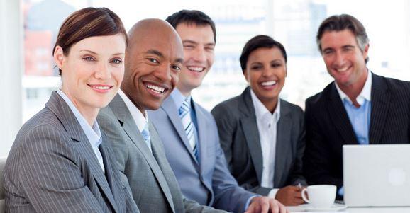 5 Perangkap Tersembunyi dalam Rapat