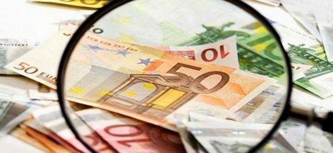 Εφοριακοί: Οργιάζει η φοροδιαφυγή τους τελευταίους 8 μήνες