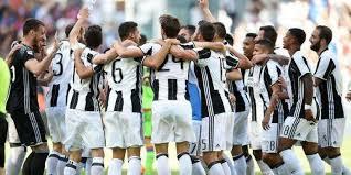 موعد مشاهدة مباراة يوفنتوس وفالنسيا ضمن دوري أبطال أوروبا والقنوات الناقلة